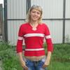 марина, 35, г.Боготол