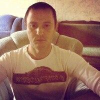 Виль, 38 лет, Стрелец, Тольятти