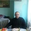 делияниди, 35, г.Сочи