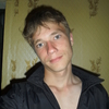 Александр, 22, г.Красногвардейское (Ставрополь.)