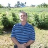 Мишель, 63, г.Вяземский