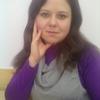 Елена, 23, г.Хадыженск