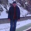 Сергей Слотин, 42, г.Североуральск