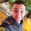 Станислав, 22, г.Саратов