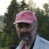 александр, 55, г.Ижевск
