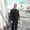 Владимир, 39, г.Малоярославец