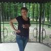 Вера, 52, г.Волоколамск