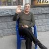 Валерий, 57, г.Кишинёв