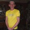 Максим, 32, г.Новая Ляля