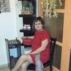 Наталья, 62, г.Тель-Авив