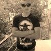 Dimon, 19, г.Джанкой