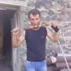 Мартин, 39, г.Алабино
