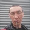 Radik, 36, г.Самара