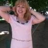 Evelina, 59, г.Бухарест