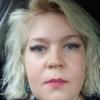 Марина, 38, г.Уфа