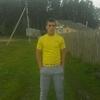 Дима, 21, г.Калининград