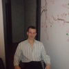 Тимур, 42, г.Чашники