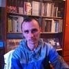 Евгений, 26, г.Губкин