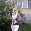 далина, 33, г.Красноярск