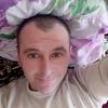 Николай, 36, г.Вознесенск