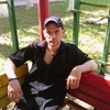 Антон, 29, г.Гомель