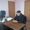 Gevorg, 55, г.Кемерово