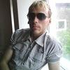 Владимир, 27, г.Лысьва