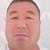 Бахтыбек Абдуллахатов, 47, г.Астана