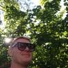 Konstantin, 32, Lakinsk