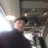Александр, 36, г.Пусан