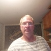 Влад, 53, г.Саратов