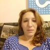 Oksana, 37, Verkhnyaya Pyshma