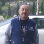 Nizami 58 Баку