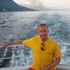 Николай, 51, г.Витебск