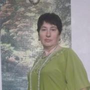 Ирина 50 Дубна