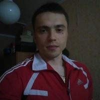 Никита, 32 года, Рак, Москва