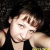 LIKA, 40, Klimavichy