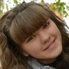 Евгения, 23, г.Волоконовка