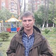 кирилл 34 Владивосток