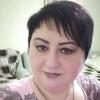 Mayya, 49, Berdichev