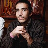 Grim, 25 лет, Лев, Киев