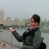 Anna, 36, Lobnya
