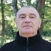 ИГОРЬ, 56, г.Тольятти