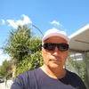 Михаил, 49, г.Бахчисарай