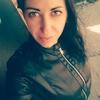 Татьяна, 37, г.Нижневартовск