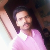 Manu Pandit, 22, г.Дели