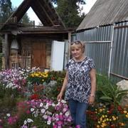 Татьяна 61 год (Рак) Пенза