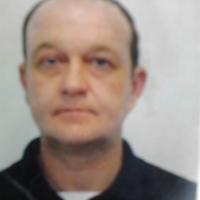 Иван, 50 лет, Весы, Нижний Новгород