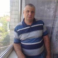 Игорь, 47 лет, Телец, Саратов