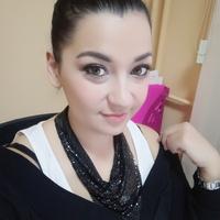 Natalia, 32 года, Лев, Краснодар